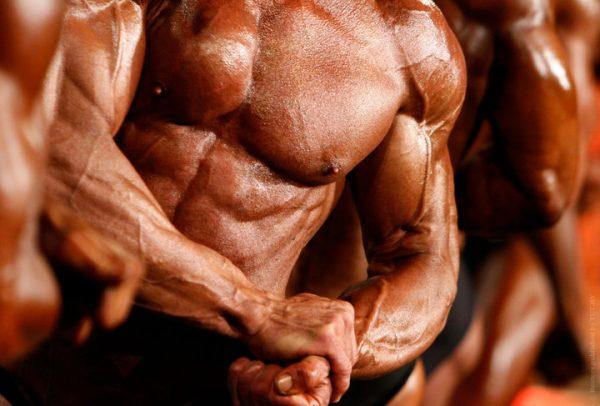 Качественные стероиды или анаболики по доступной цене